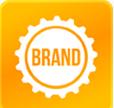机电设备品牌APP1.1.0安卓版