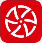 7号共享电单车AppV3.5.0  官方最新版(南京共享电单车)