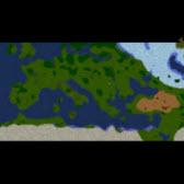 罗马全面战争1.32