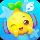 儿童故事宝贝听听app7.6.5安卓版
