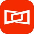 界面新闻手机版V6.9.2.0 免费版