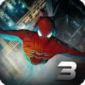超级蜘蛛奇怪的战争英雄游戏安卓v1.0 安