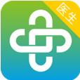 百纬医生APP1.0.1安卓版