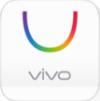 vivo应用商店2018最新版
