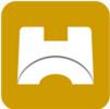 花桥汇手机app1.3.0安卓版