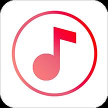 音乐剪辑app安卓版