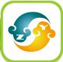 掌游乐园APPv1.3.0安卓版