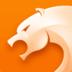 猎豹浏览器苹果版