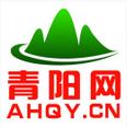 青阳网APP5.1.1安卓版