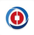 中纪科技掌上APP1.7.1 安卓版