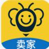 馨途卖家版APP3.1.4安卓版