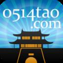 0514淘app