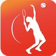 友练网球APPV3.4.7 安卓版