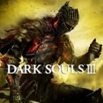 黑暗之魂3V1.12万能CE脚本最新版
