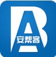 安帮客师傅app2.10.6安卓版