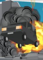 披萨运输模拟破解版 免安装硬盘版