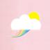 美人天�忸A��appv4.8.9安卓版