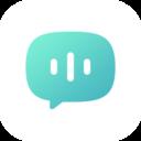 米家对讲机app1.6.0安卓版