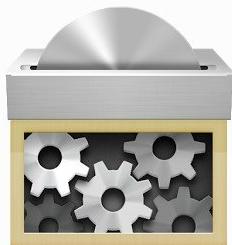 BusyBox Pro精简汉化版v65付费安卓版