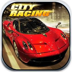 城市飞车2018最新版6.7.9安卓版