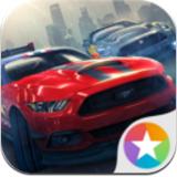 小米赛车内测版1.0.2.2 官方最新版