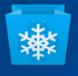 冰箱应用冻结软件V3.21.0安卓版