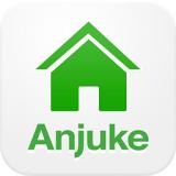 安居客客户端app
