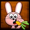 忍者兔子 mac版