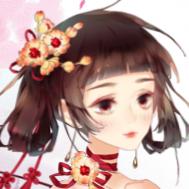 熹妃Q传手游1.1.1 安卓版