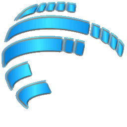 AppServ(集成了PHP 6.0 MYSQL 6.0等)