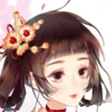 熹妃Q传ios版v1.0.1iphone版