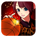 网易潮人篮球手游v20.0.1296官方版