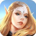 大天使之翼手游ios版v1.0.1 苹果版