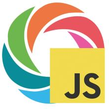 JavaScript菜鸟特效指导教程