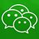 微信多开助手PC版2.0.0.5