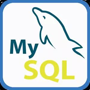 MySQL Community Server mac版