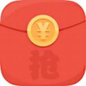 苹果手机QQ红包外桂