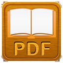 PDF Reader++ mac版