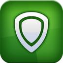 avg antivirus for mac破解版