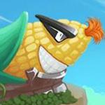 水果猎手安卓版1.4 最新版