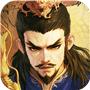 铁骑冲锋手游版v2.2.9 安卓版