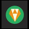 360浏览器全网VIP电影免费看插件