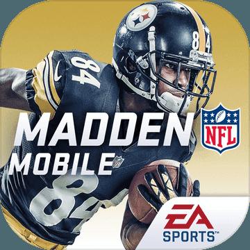 Madden NFL Mobile安卓版3.7.1最新版