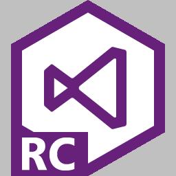 Visual Studio 2017专业版企业版官方正式版