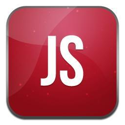 JavaScript语言精粹新手教程