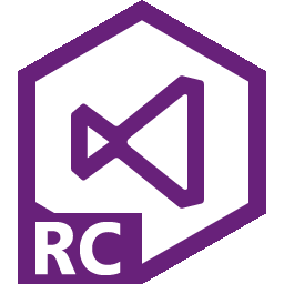 Visual Studio 2017正式版