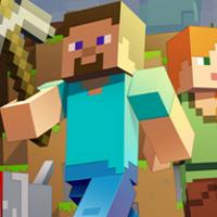 我的世界Minecraftv1.0.0 安卓版