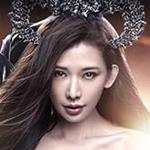 女神联盟2游戏安卓版v1.0.3.00  安卓版