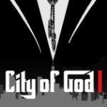 上帝之城:监狱帝国强力存档