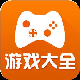 快吧游戏盒手机appv1.0.1安卓版